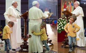boy-hugs-pope-mont_2718274a