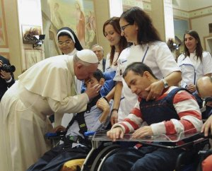 pope-francis-2013-2