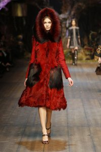 dolce-and-gabbana-fw-2014-2015-women-fashion-show-runway-06