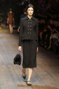 dolce-and-gabbana-fw-2014-2015-women-fashion-show-runway-34