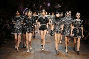 dolce-and-gabbana-fw-2014-2015-women-fashion-show-runway-712