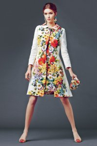dolce-and-gabbana-winter-2015-woman-collection-07