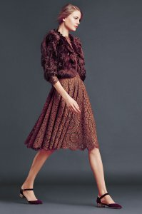 dolce-and-gabbana-winter-2015-woman-collection-60